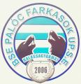 BSE PALÓC FARKASOK