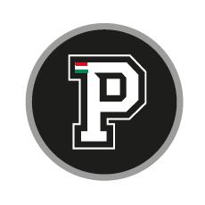 PAFC(Kizárva)