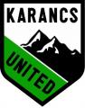 KARANCS UNITED