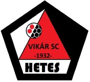 HETES VIKÁR SC
