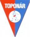 TOPONÁRSE