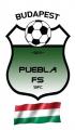 PUEBLA13FC