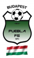 Puebla FS TFC II.