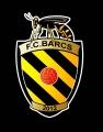 FCBARCS