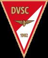 2021.05.16.  Debreceni Nagyerdei Stadion  DVSC -  SZOMBATHELYI HALADÁS