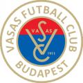VASASFC