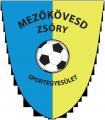 MEZŐKÖVESD ZSÓRY SE U-18