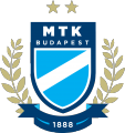 MTK BUDAPEST