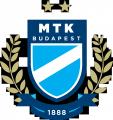 2020.02.02.  Új Hidegkuti Nándor Stadion  MTK BUDAPEST -  DOROGI FC