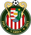 2019.03.30. Kisvárda Várkerti Sporttelep KISVÁRDA MASTER GOOD - FERENCVÁROSI TC