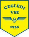CEGLÉDI VSE