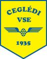 CEGLÉDIVSE