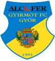 GYIRMÓT FC GYŐR
