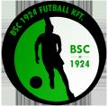 2019.04.28. Zalaegerszegi Városi Stadion ZTE FC - BUDAÖRS