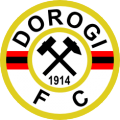 DOROGI FC