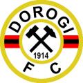 2019.12.08.  Illovszky Rudolf Stadion  VASAS FC -  DOROGI FC