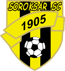 SOROKSÁR SC