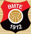 BUDAFOKI MTE II.