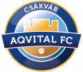AQVITAL FC CSÁKVÁR