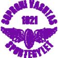 SWIETELSKY-SOPRONI VSE