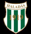 HALADÁS VSE II.