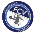 FUTSAL CLUB VESZPRÉM