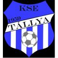 TÁLLYA KSE