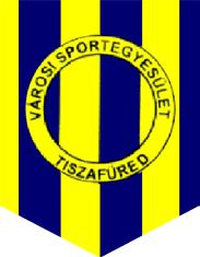 TISZAFÜREDI VSE
