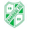 KAPOSVÁRI RÁKÓCZI FC