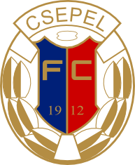2019.04.28. Ajkai Városi Sportcentrum FC AJKA - CSEPEL FC