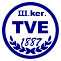 III. KER. TVE