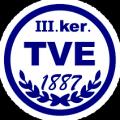 III.KER.TVE