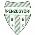 PÉNZÜGYŐR SE