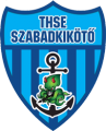THSE-SZABADKIKÖTŐ