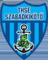 2019.04.28. Szabadkikötő SE Sporttelep THSE-SZABADKIKÖTŐ - MÉNFŐCSANAK ESK