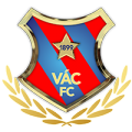 VÁC FC
