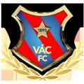 VÁCFC