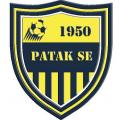 PATAKSE