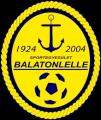 BALATONLELLESE