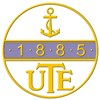2019.08.24.  UTE Atlétikai Stadion  UTE -  BUDAPEST HONVÉD-MFA