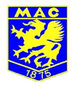2019.05.20. Ikarus BSE MAC  - ISSIMO SE