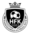 HAJDÚHADHÁZI FK