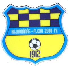HAJDÚNÁNÁS FK