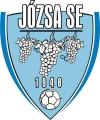 JÓZSA SE