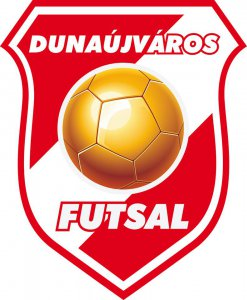 DUNAFERR DUE RENALPIN FC