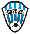 DBFCSE