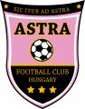 ASTRA-4IG-HFC