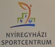 FUTSAL NYÍREGYHÁZI SC.