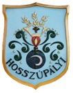 HOSSZÚPÁLYISE