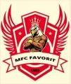 2019.04.27. Budafoki MTE Sporttelep MFC FAVORIT SE - BUDATÉTÉNY SE